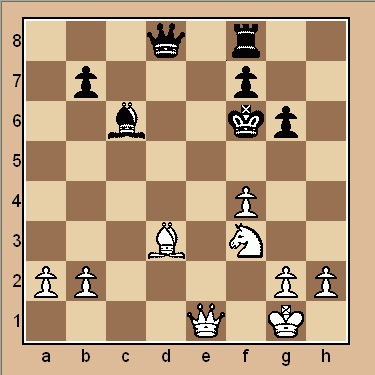 pdf bill robertie master checkmate strategy