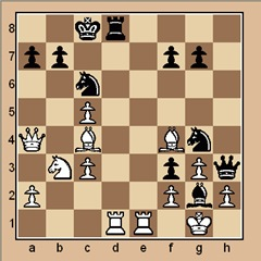 chess-puzzle 28 A p.11 #3 mate in 2