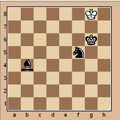 chess-puzzle 5 beginner p.15 #5 mate in 2