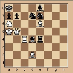 chess-puzzle 7 advanced p.12 #4 mate in 3