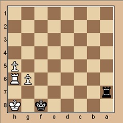 chess-puzzle #33 p.117