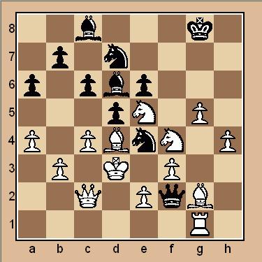 online chess flash