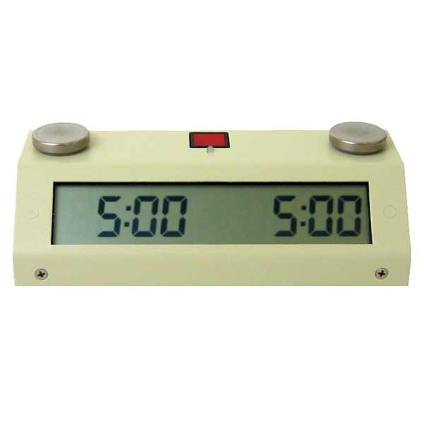 Online Digital Clock Related Keywords Online Digital